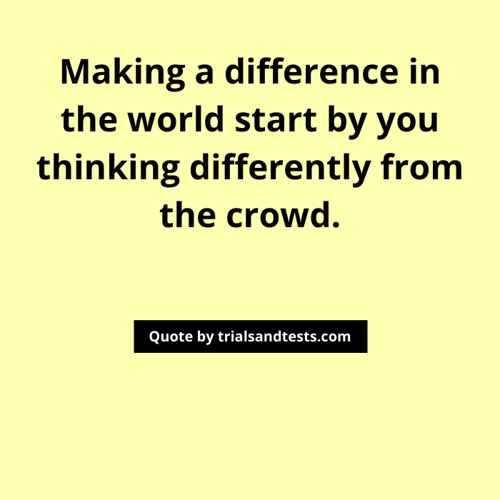make-a-difference-quotes