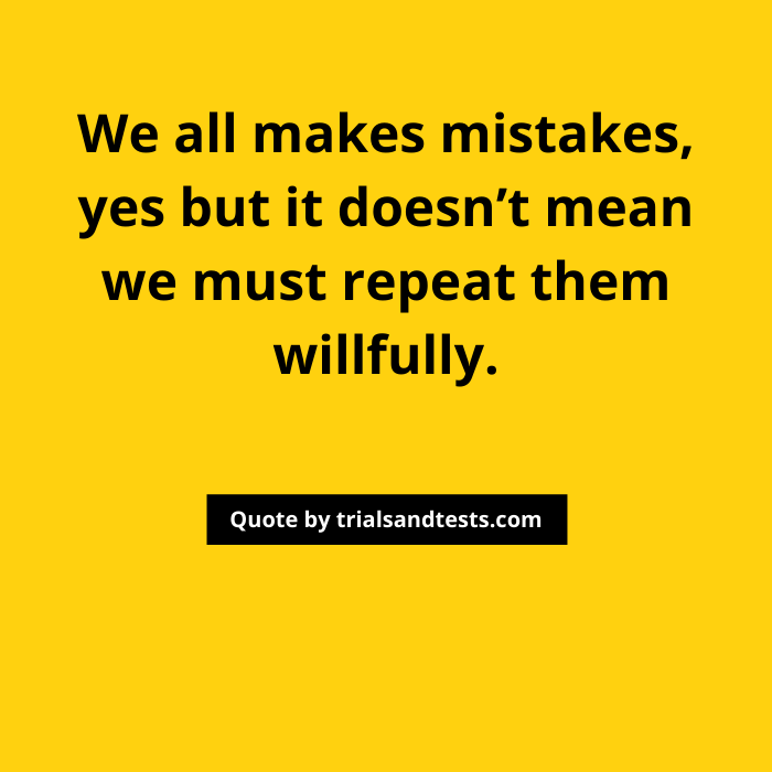 making-mistakes-quotes