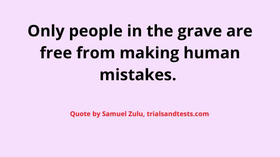 mistakes-quotes