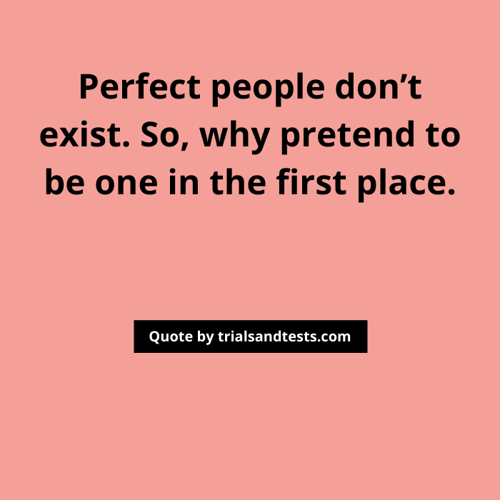 not-perfect-quotes