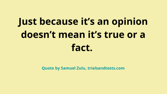opinions-quotes