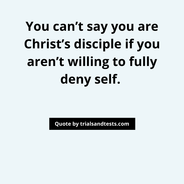 quotes-about-christianity