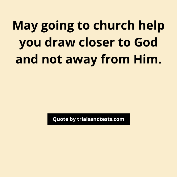 quotes-about-church