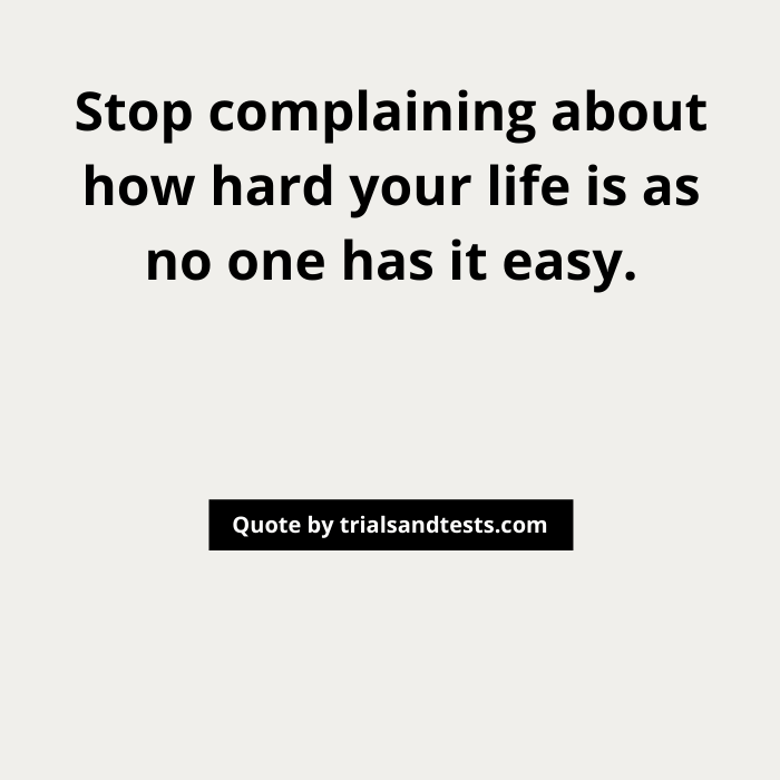 quotes-about-complaining.