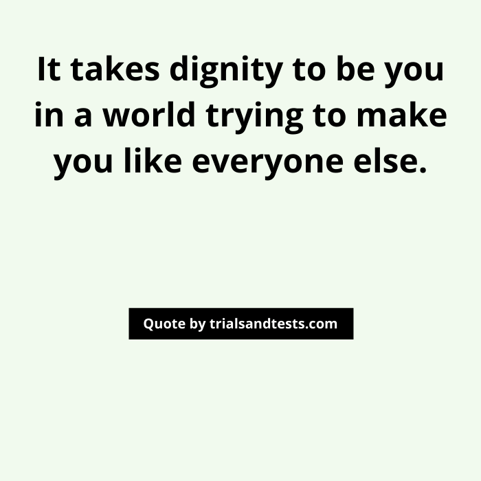 quotes-about-dignity-and-respect