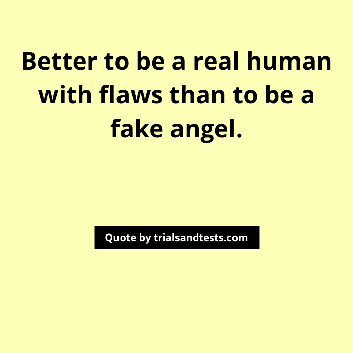 quotes-about-flaws-imperfections