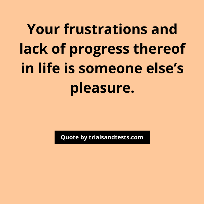 quotes-about-frustrations