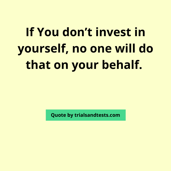 quotes-about-investing-in-yourself