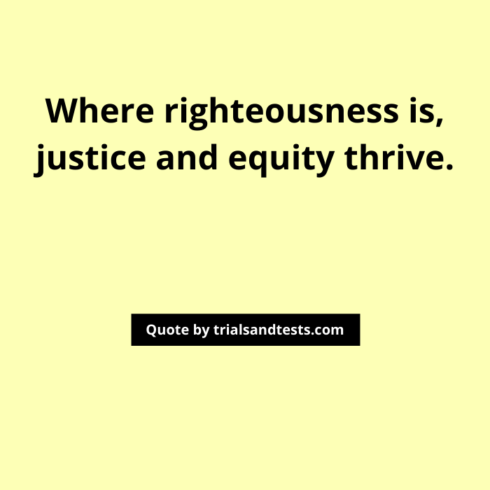 quotes-about-justice