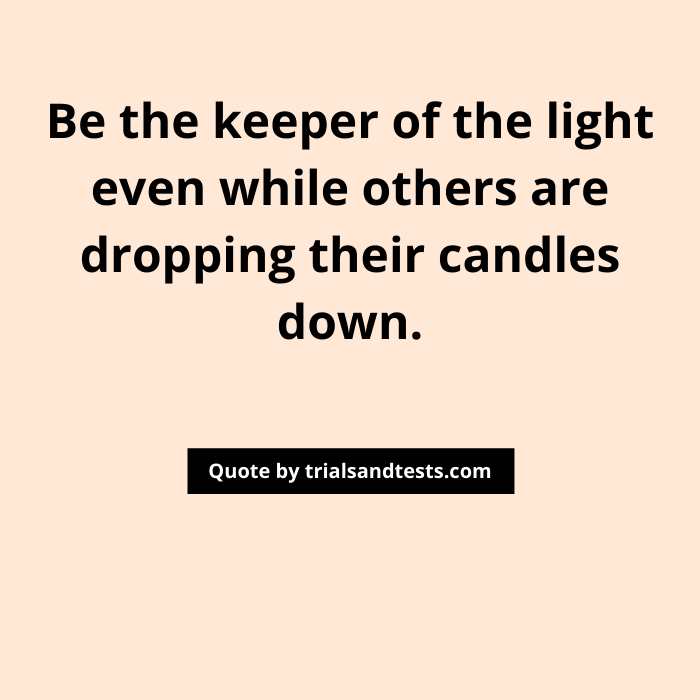 quotes-about-light