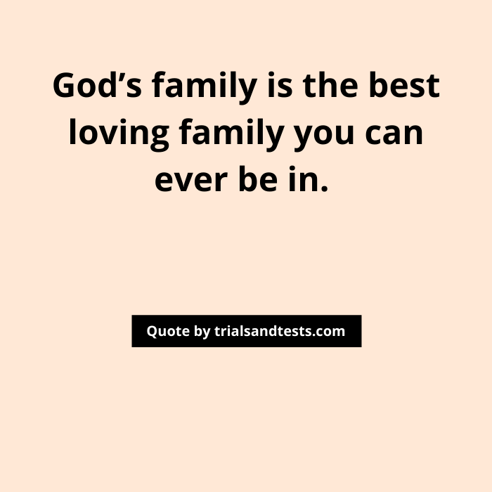 quotes-about-loving-family
