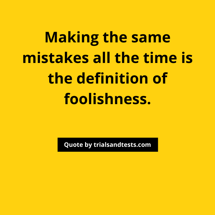quotes-about-mistakes.