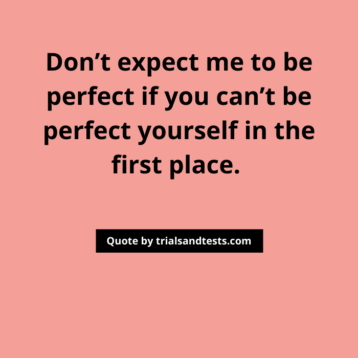 quotes-about-not-being-perfect