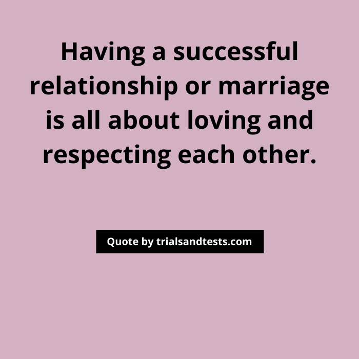 quotes-about-respect-in-relationships