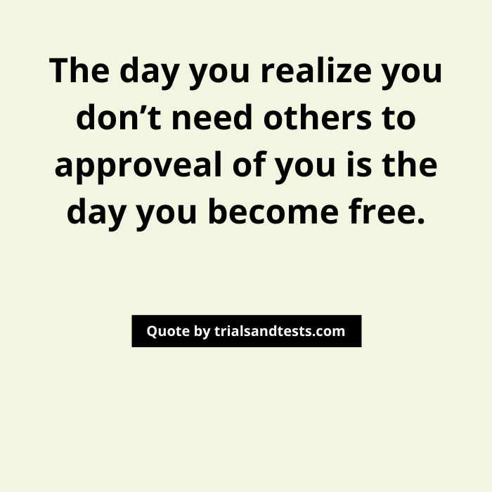 quotes-about-self-realization.