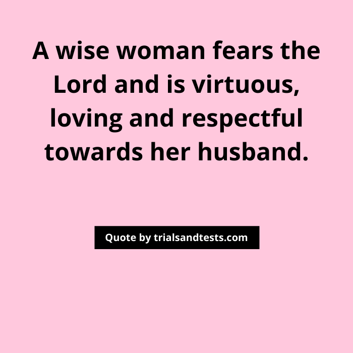 quotes-about-wise-women.