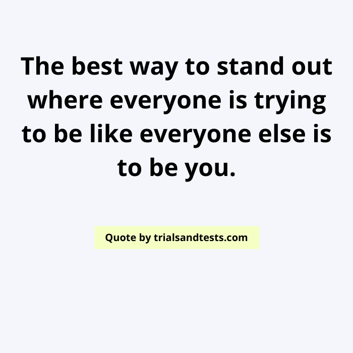 quotes-on-personality