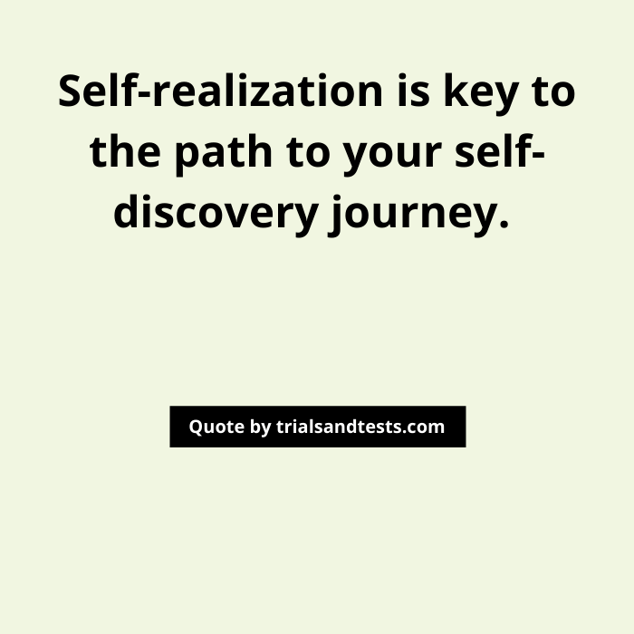 realization-quotes