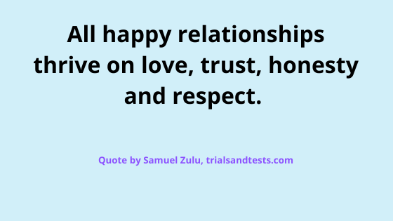 relationship-respect-quotes