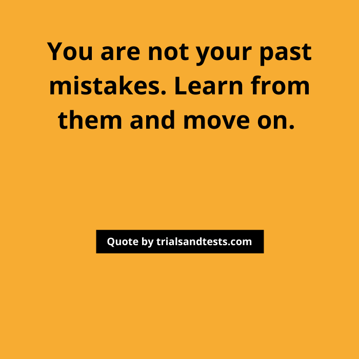 short-move-on-quotes