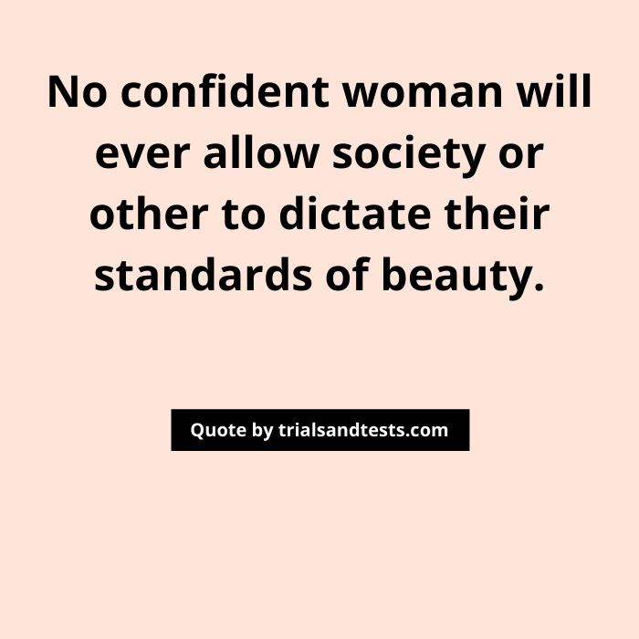 uplifting-quotes-for-women