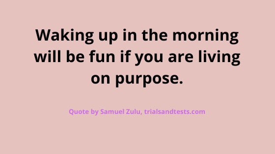 wake-up-quotes
