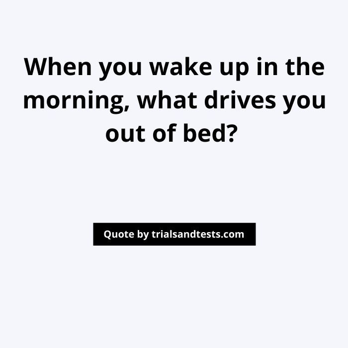 waking-up-quotes