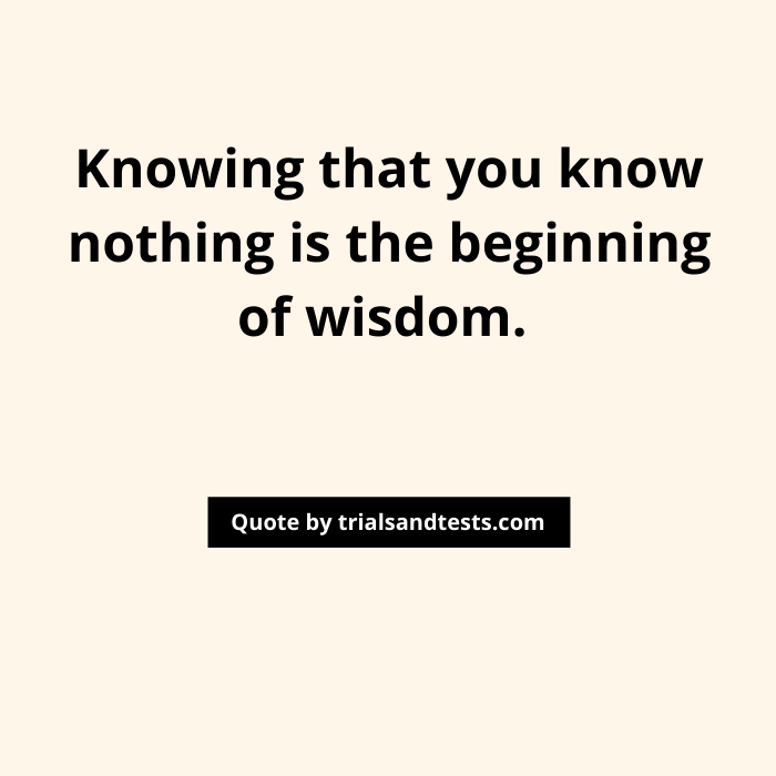 wise-quotes-about-life