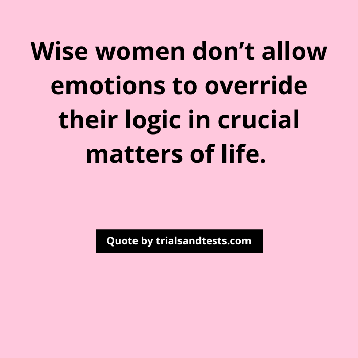 wise-woman-quotes