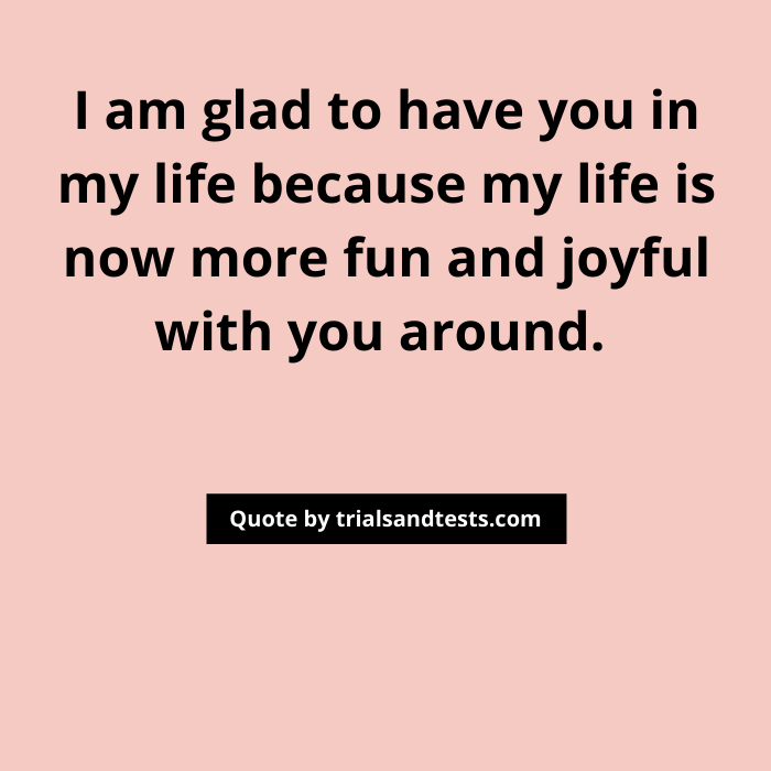 appreciation-quotes-for-her
