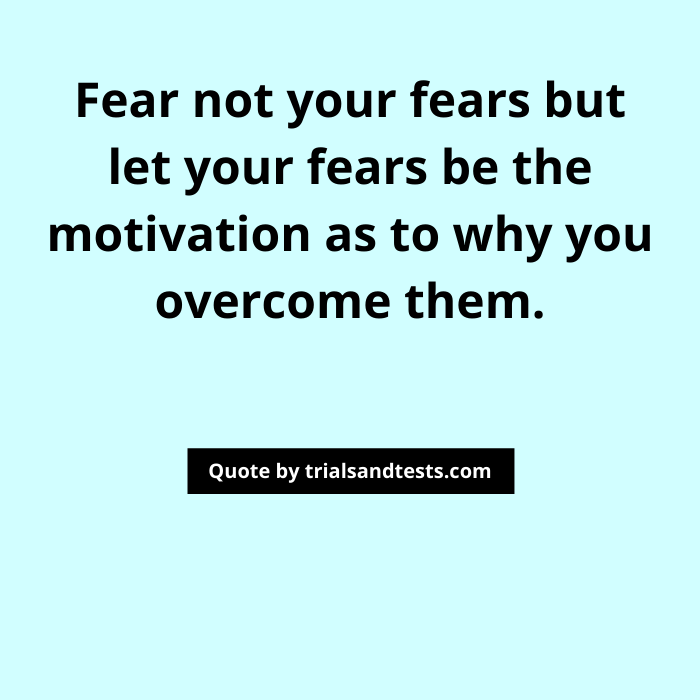 be-brave-quotes