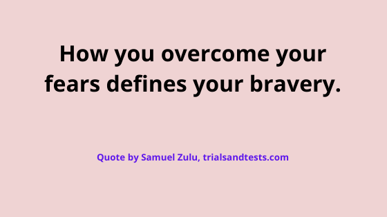 be-brave-quotes.