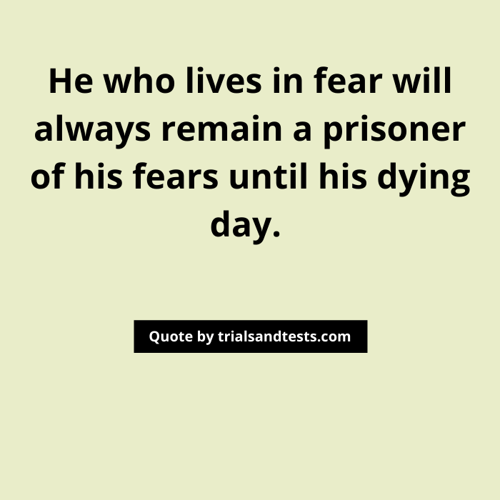 be-fearless-quotes