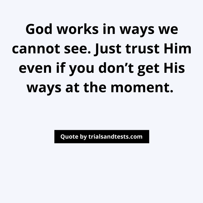 comforting-christian-quotes.