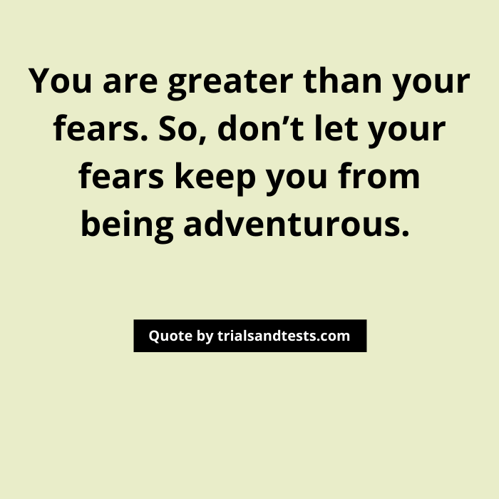 fearless-quotes