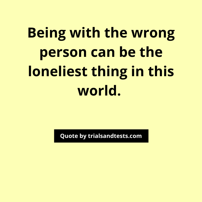 feeling-alone-quotes.