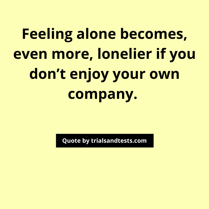 feeling-lonely-quotes