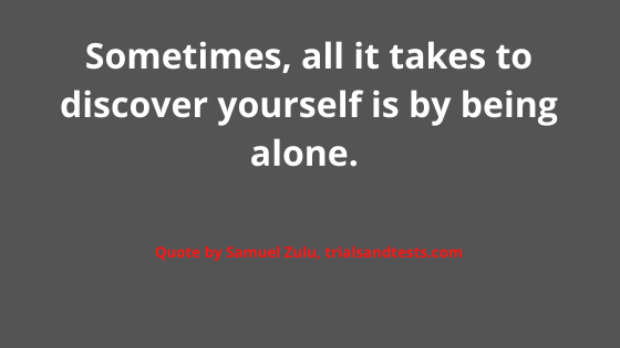 feeling-lonely-quotes.