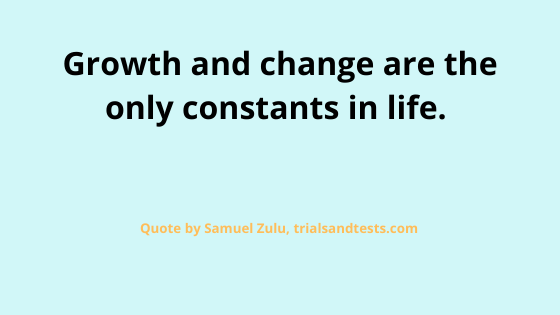 grow-quotes
