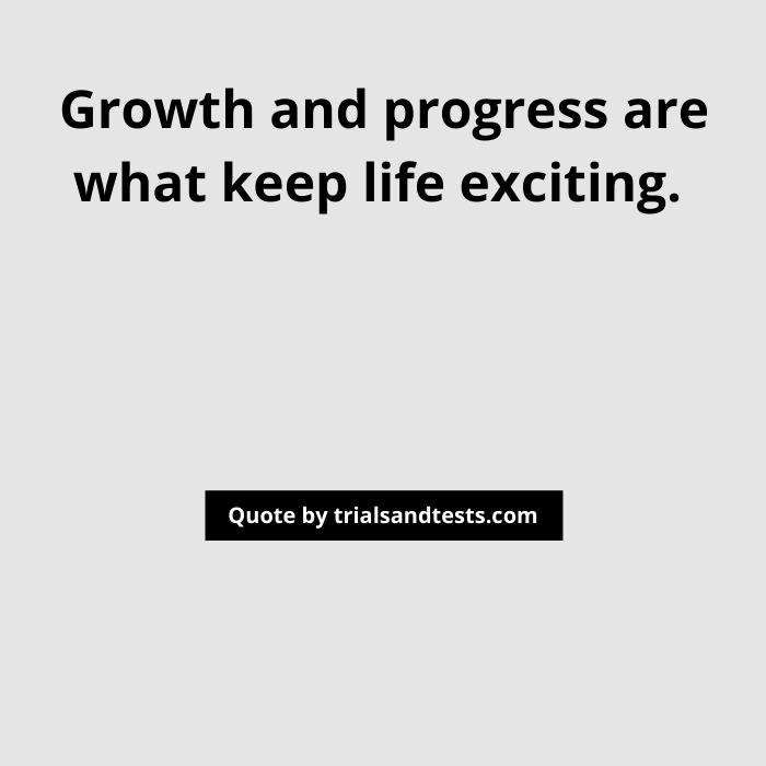 grow-up-quotes