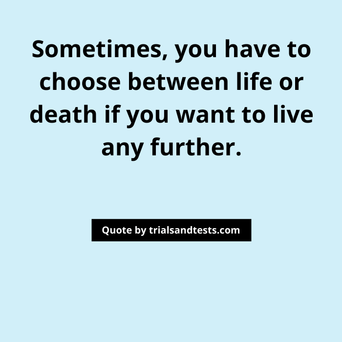 hard-choices-quotes
