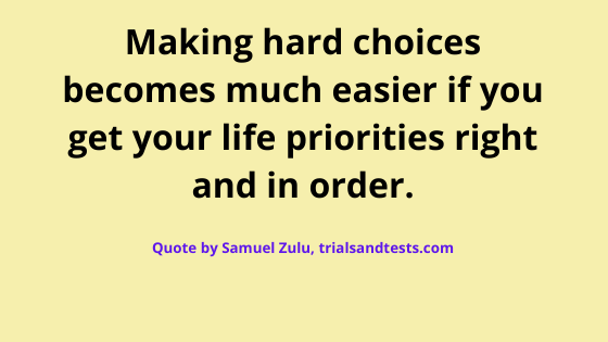 hard-choices-quotes.