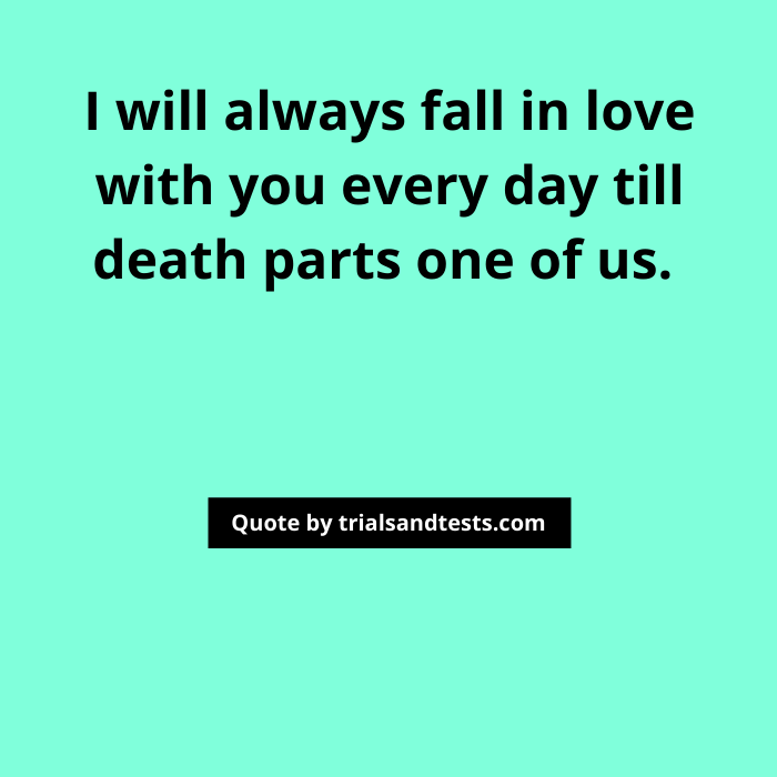 husband-love-quotes.