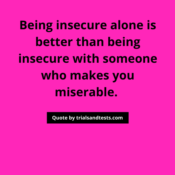 insecurity-quotes