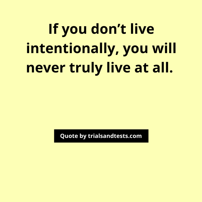 intention-quotes