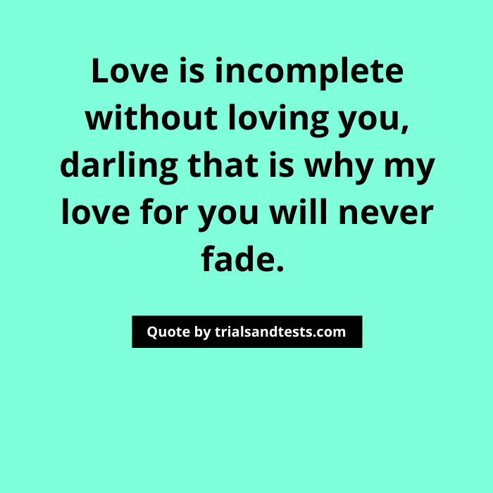love-quotes-for-husband