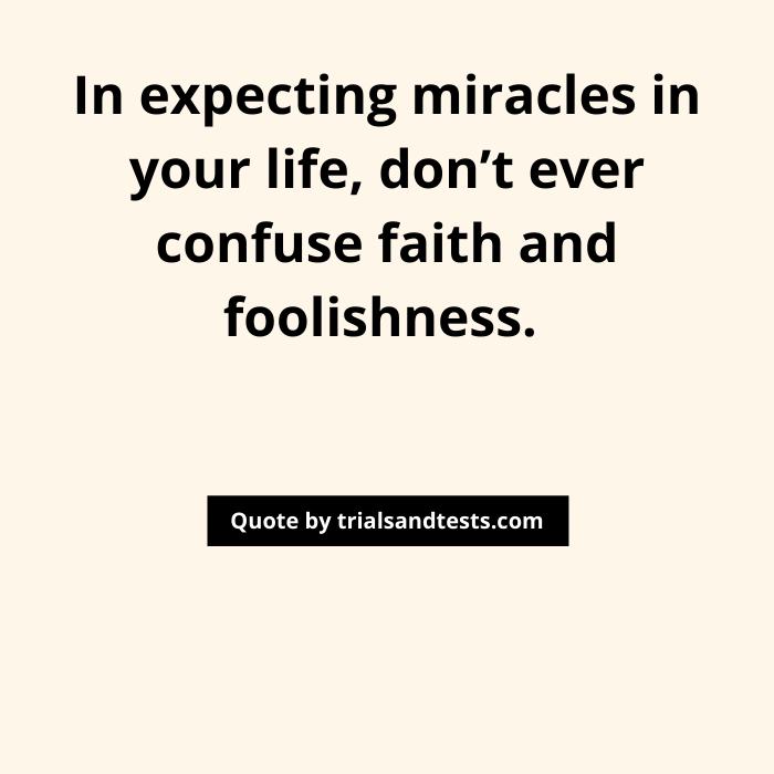 miracles-quotes