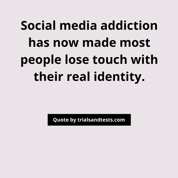 quotes-about-addictions
