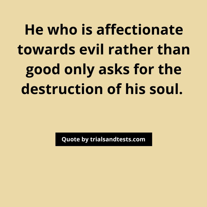 quotes-about-affections