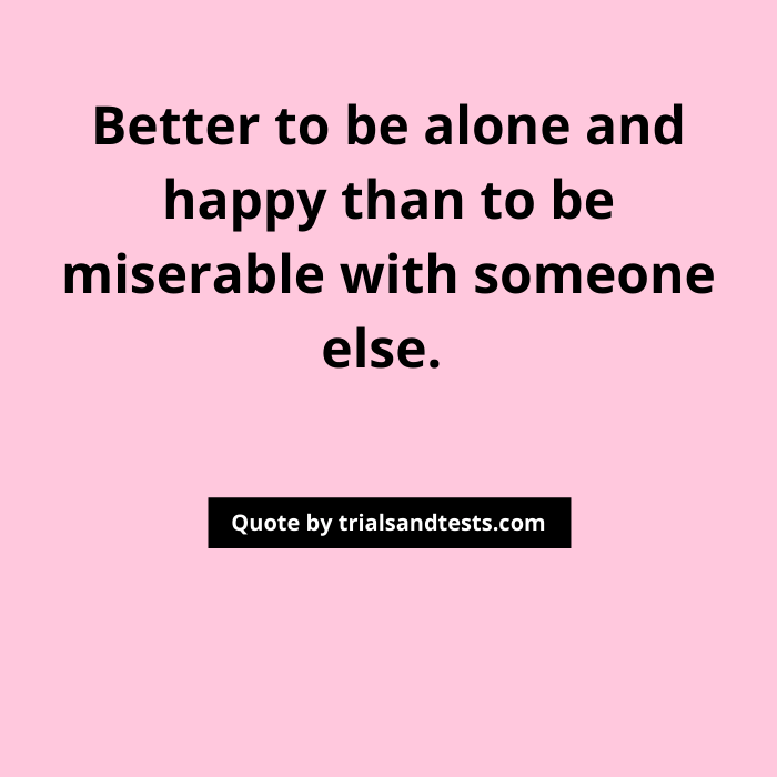 quotes-about-being-alone
